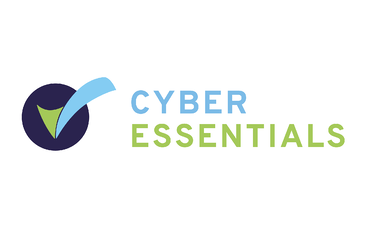 cyber-essentials-logo circle